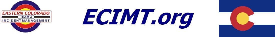 ECIMT.org